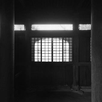 国宝・正福寺地蔵堂を見学しました。_c0195909_06275971.jpg