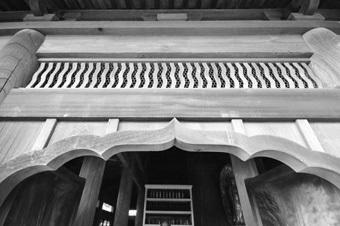 国宝・正福寺地蔵堂を見学しました。_c0195909_06280399.jpg