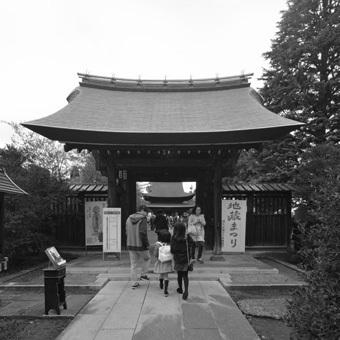 国宝・正福寺地蔵堂を見学しました。_c0195909_06281128.jpg