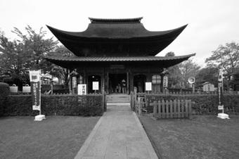 国宝・正福寺地蔵堂を見学しました。_c0195909_06281165.jpg