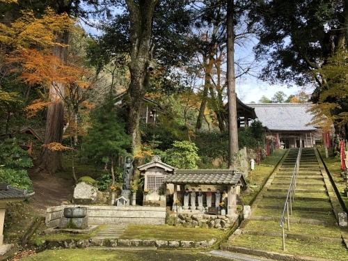 須磨区佛教会研修旅行_d0184114_20032261.jpeg