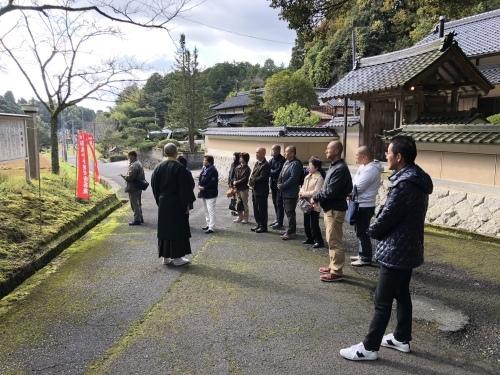 須磨区佛教会研修旅行_d0184114_20041747.jpeg