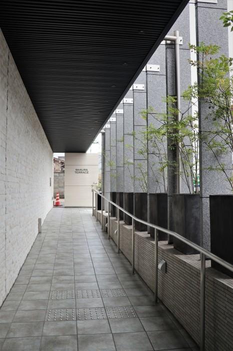 晩秋の京都巡り 旅 (京都・宿 編)_d0150720_16503100.jpg