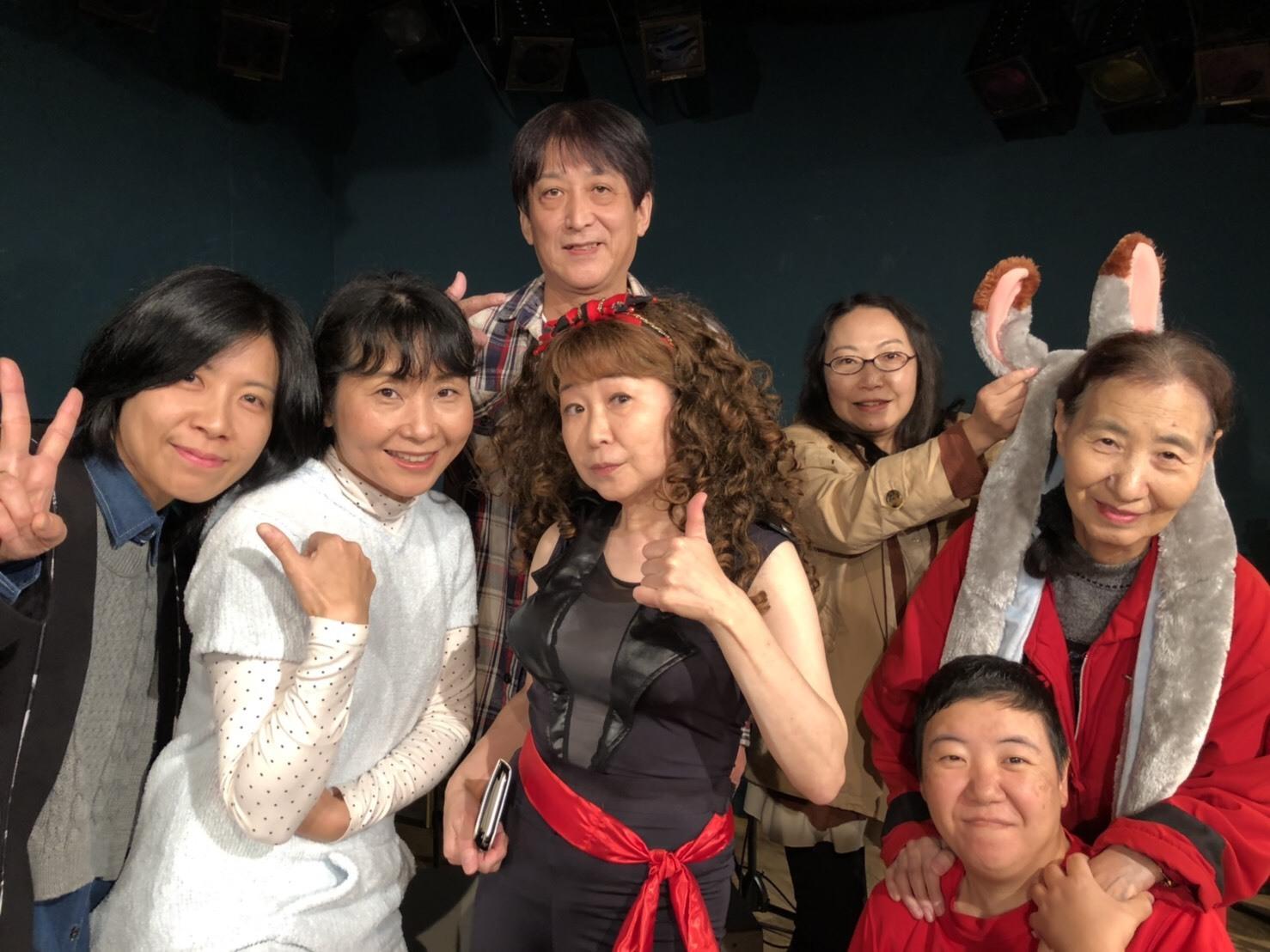 スセリ台本劇場_a0163623_14401343.jpg