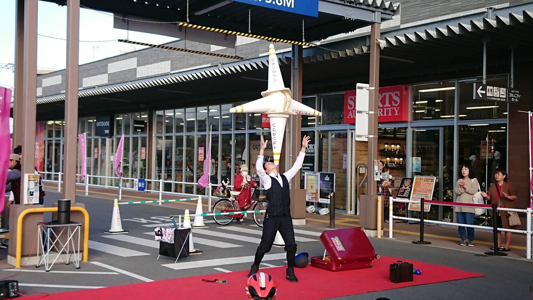 スセリ台本劇場_a0163623_14401797.jpg