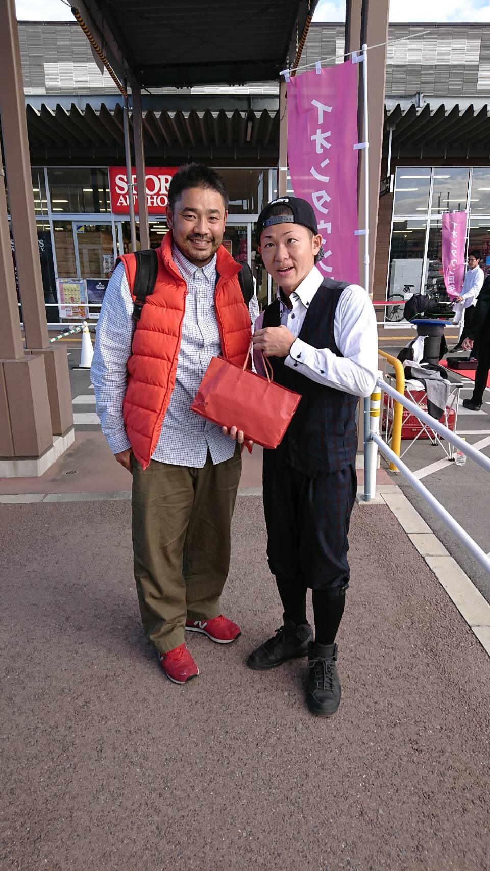 スセリ台本劇場_a0163623_14402455.jpg