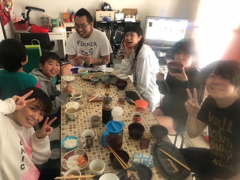 福岡〜熊本 ツアー!! YUKARI_c0130623_01082334.jpg