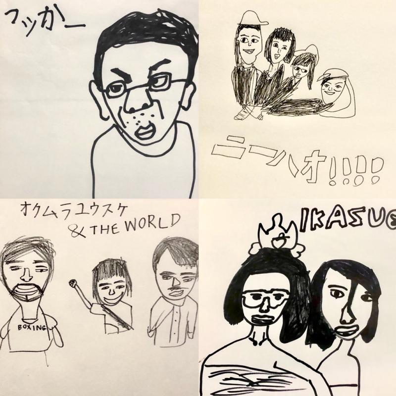福岡〜熊本 ツアー!! YUKARI_c0130623_01114462.jpg