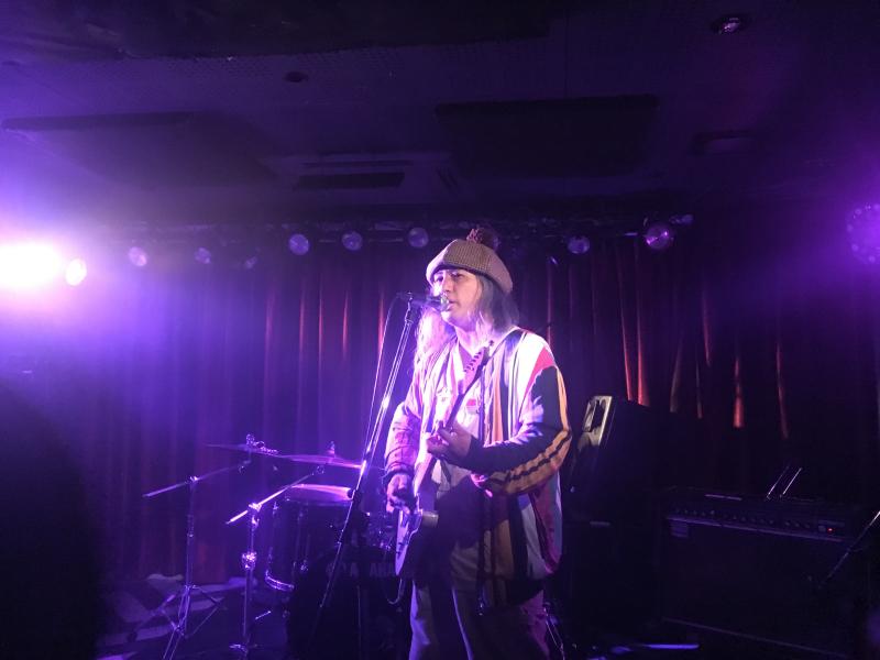 福岡〜熊本 ツアー!! YUKARI_c0130623_01194451.jpg