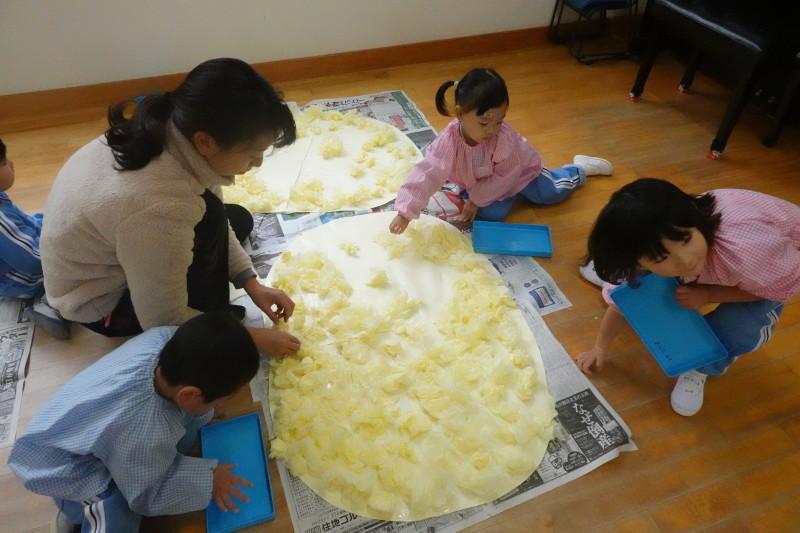 りんご組の活動_a0212624_14555508.jpg