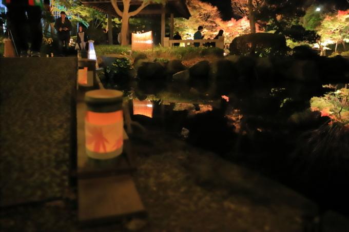 【大磯城山公園】_f0348831_23161344.jpg
