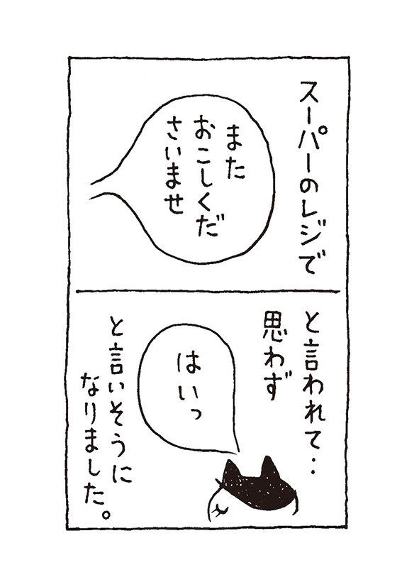 a0249132_16032165.jpg