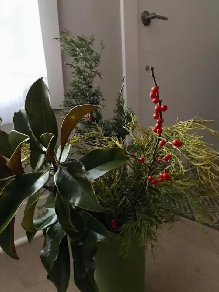 ファーマーズマーケットもクリスマス商品が登場_d0269832_20390204.jpeg