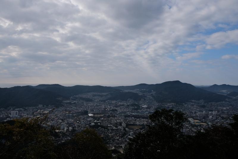 金比羅山(長崎市)_f0315034_13593072.jpg