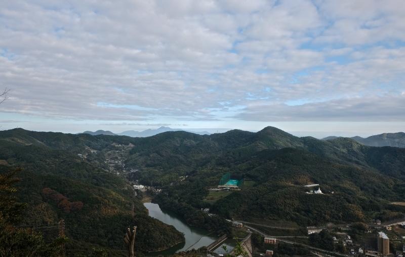 金比羅山(長崎市)_f0315034_13595371.jpg