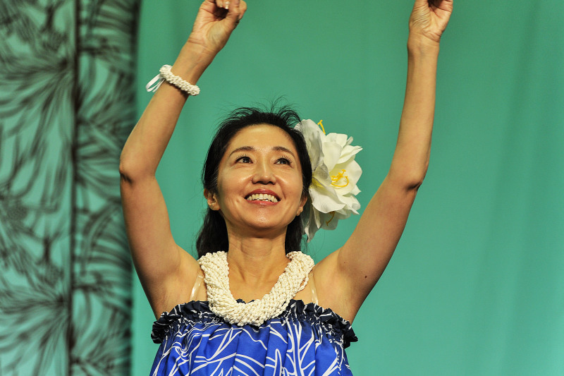Aloha pa\'ina in OKAYAMA 2019 ②_d0246136_17482844.jpg