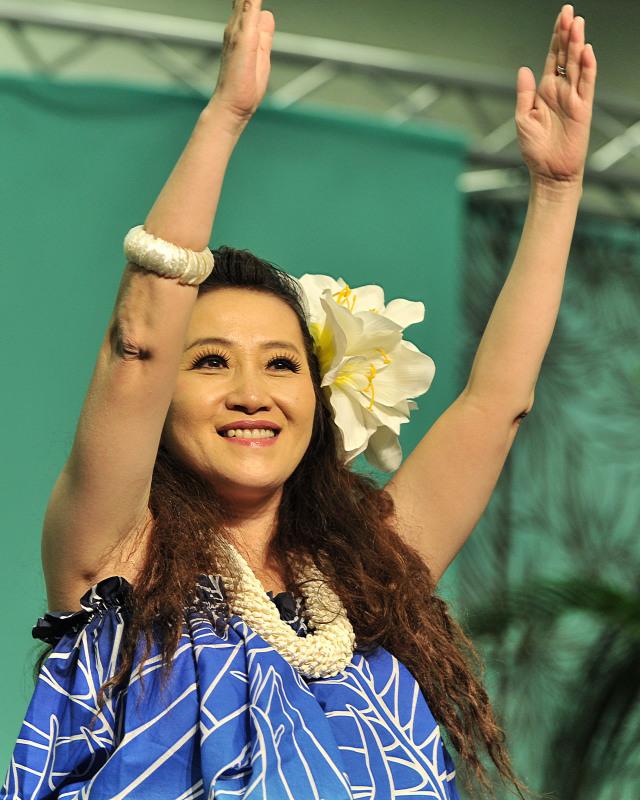 Aloha pa\'ina in OKAYAMA 2019 ②_d0246136_17483803.jpg