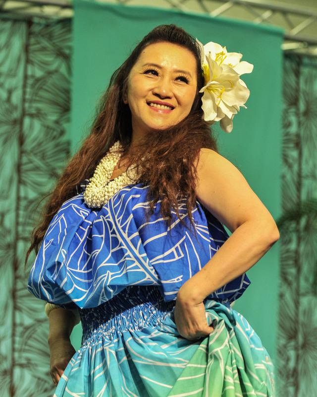 Aloha pa\'ina in OKAYAMA 2019 ②_d0246136_17483933.jpg