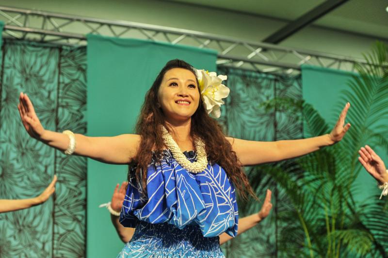 Aloha pa\'ina in OKAYAMA 2019 ②_d0246136_17484597.jpg