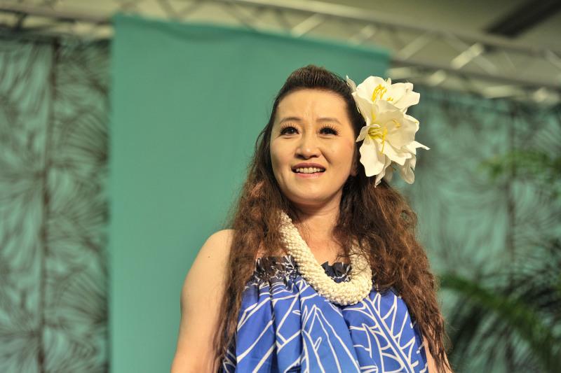 Aloha pa\'ina in OKAYAMA 2019 ②_d0246136_17490492.jpg