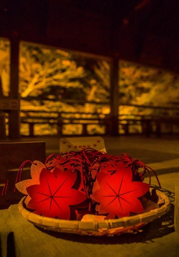 2019京都紅葉~貴船神社ライトアップ_e0363038_11151308.jpg