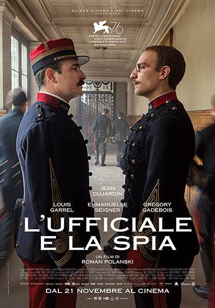 映画「L\'Ufficiale e la Spia」_b0305039_18542645.jpg