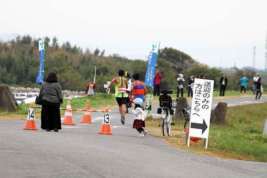 第19回吉野川市リバーサイドハーフマラソン-04♪_d0058941_20241058.jpg