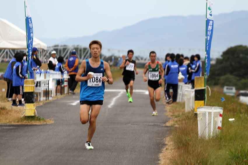 第19回吉野川市リバーサイドハーフマラソン-04♪_d0058941_20251413.jpg