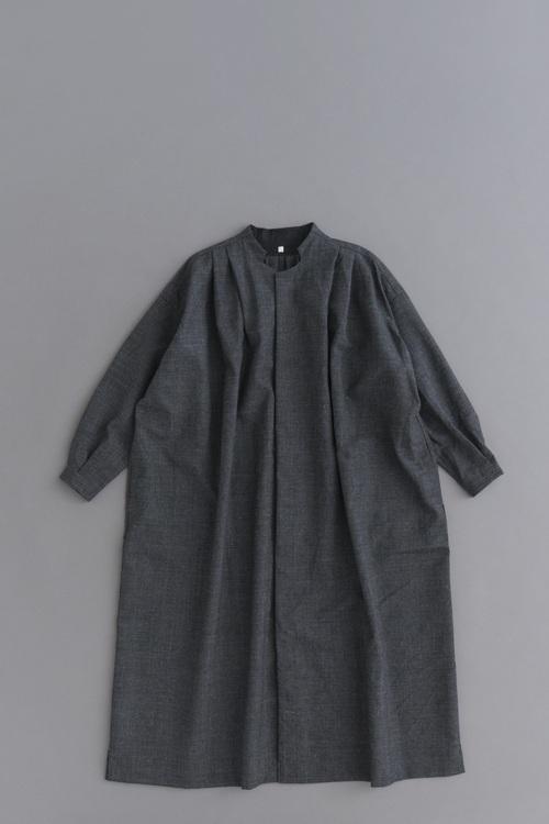 TOKIHO PRESENCE-III (Gray)_d0120442_14431648.jpg