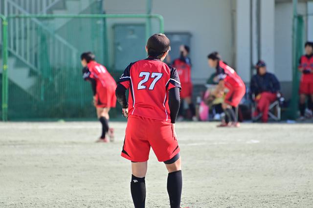 2019東京高校秋期大会 神田VS藤村②_b0249247_19105263.jpg