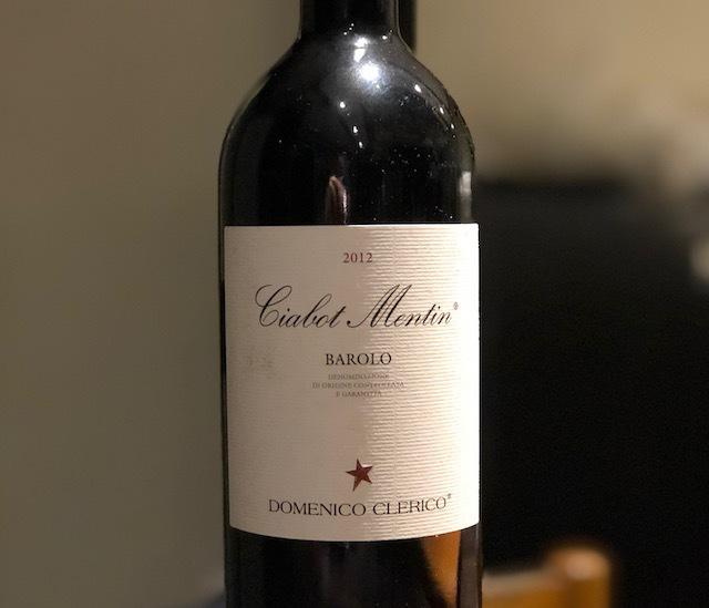 本日のグラスワイン&もろもろ_a0114049_14222364.jpg