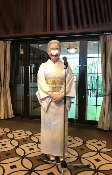 11周年・石下結城に市松宝尽くし帯・天皇、皇后陛下京都へ。_f0181251_18364746.jpg