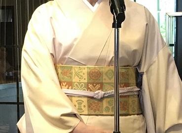 11周年・石下結城に市松宝尽くし帯・天皇、皇后陛下京都へ。_f0181251_18562082.jpg