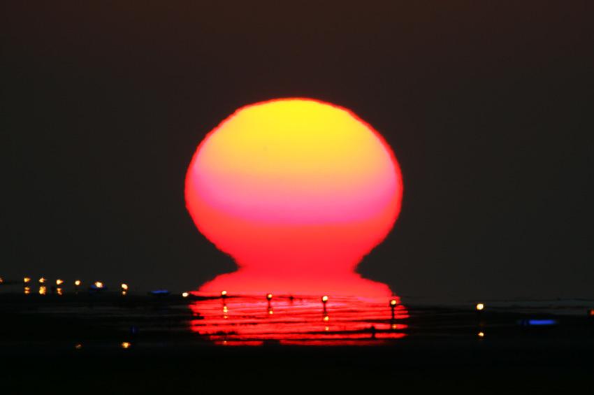 阿蘇くまもと空港_a0057752_21195938.jpg
