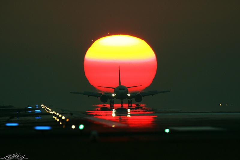 阿蘇くまもと空港_a0057752_21205377.jpg