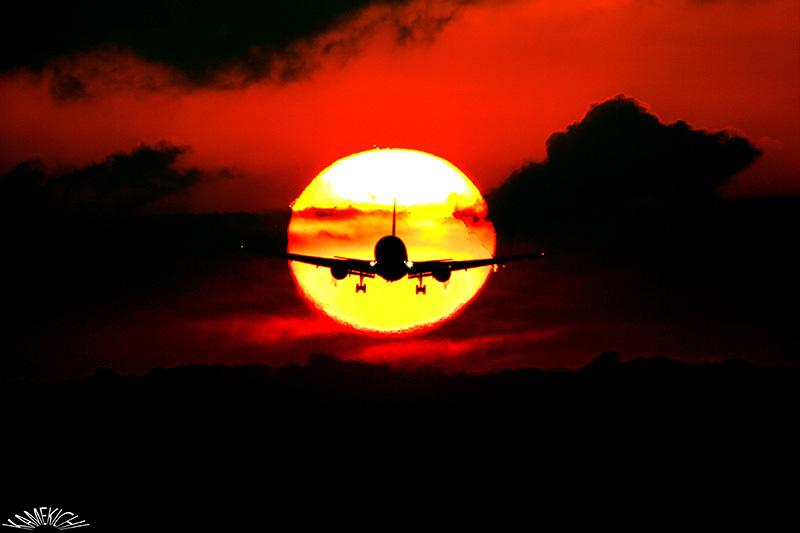 阿蘇くまもと空港_a0057752_21210669.jpg