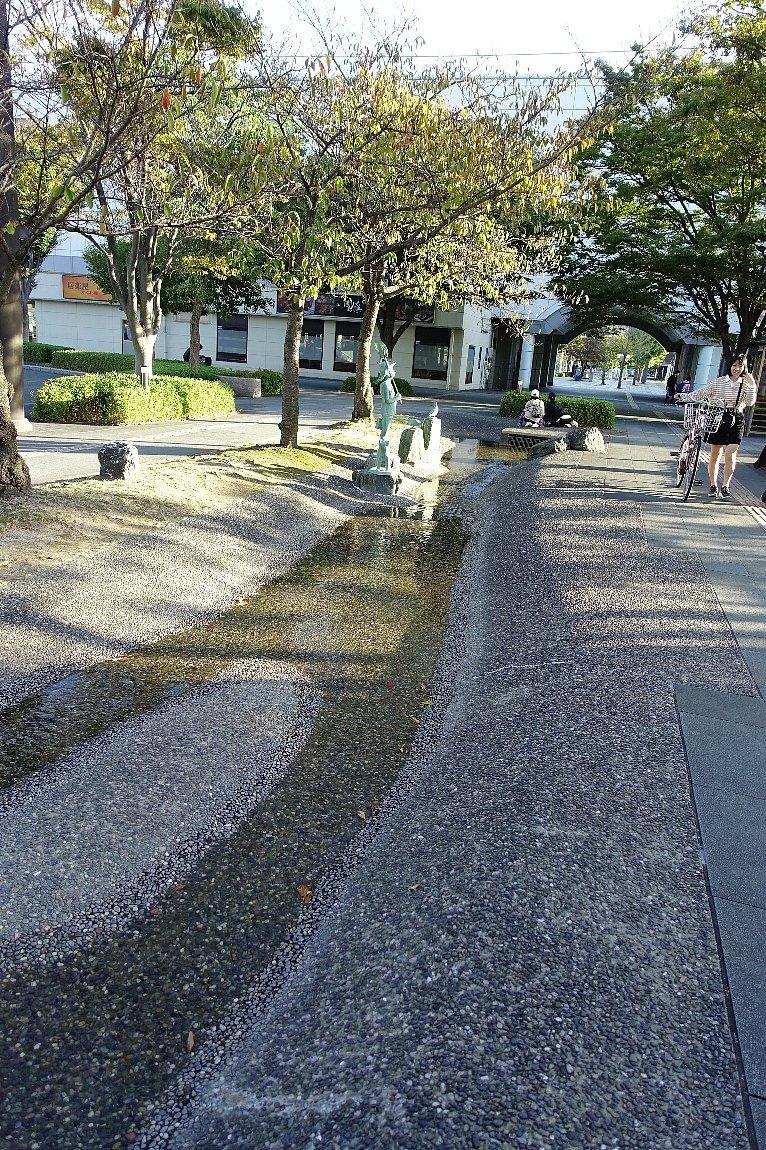 JR防府駅_c0112559_08101452.jpg