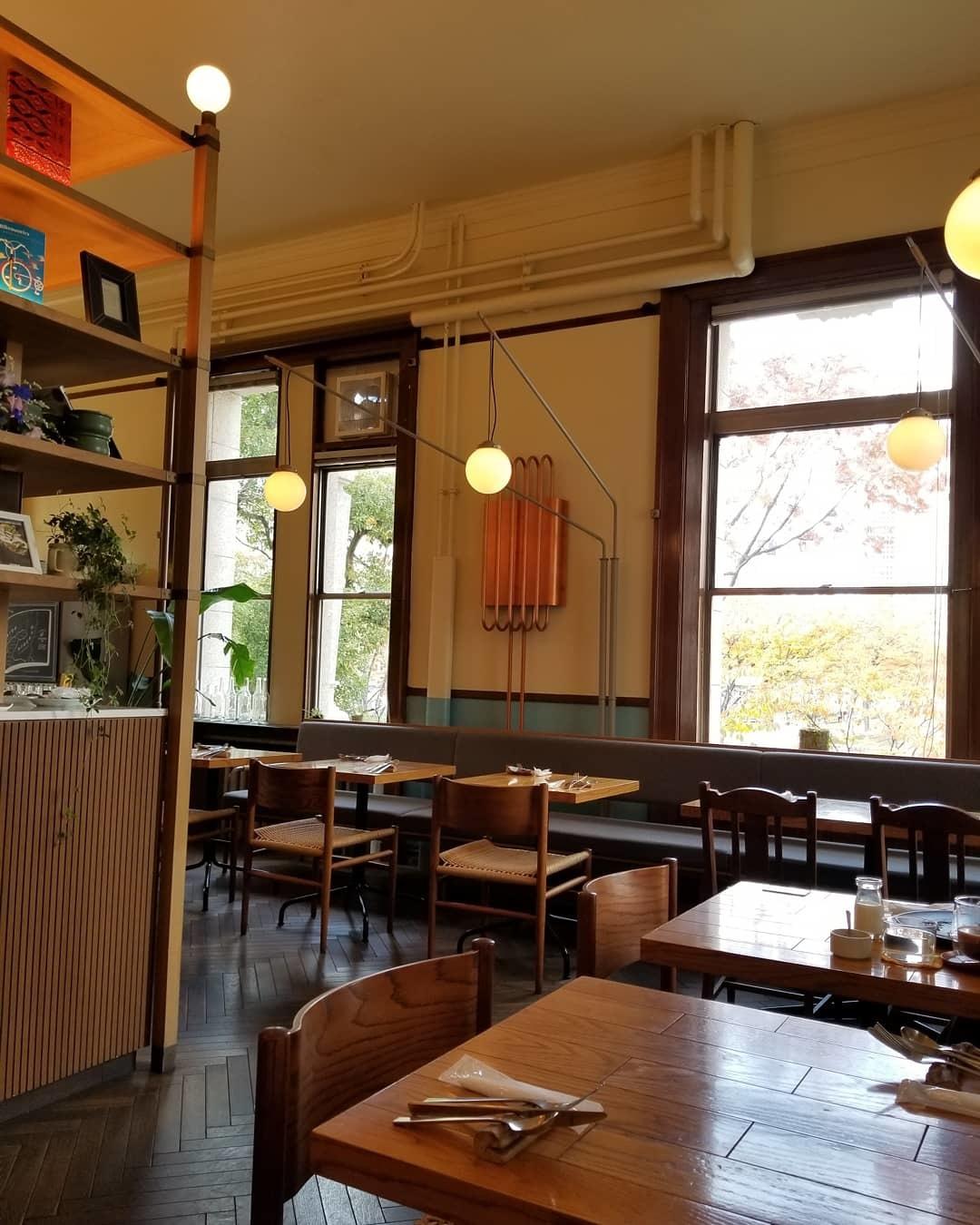 大阪・カフェ巡り♪_f0236260_00593611.jpg