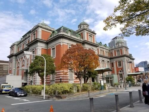 大阪・カフェ巡り♪_f0236260_01433433.jpg