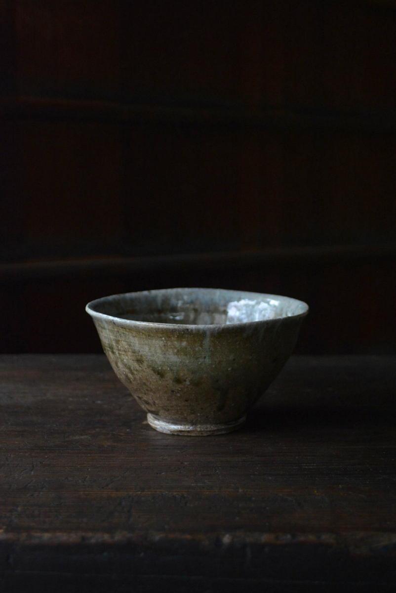 「タナカシゲオ展 明日香の里から」5日目_d0087761_1153211.jpg
