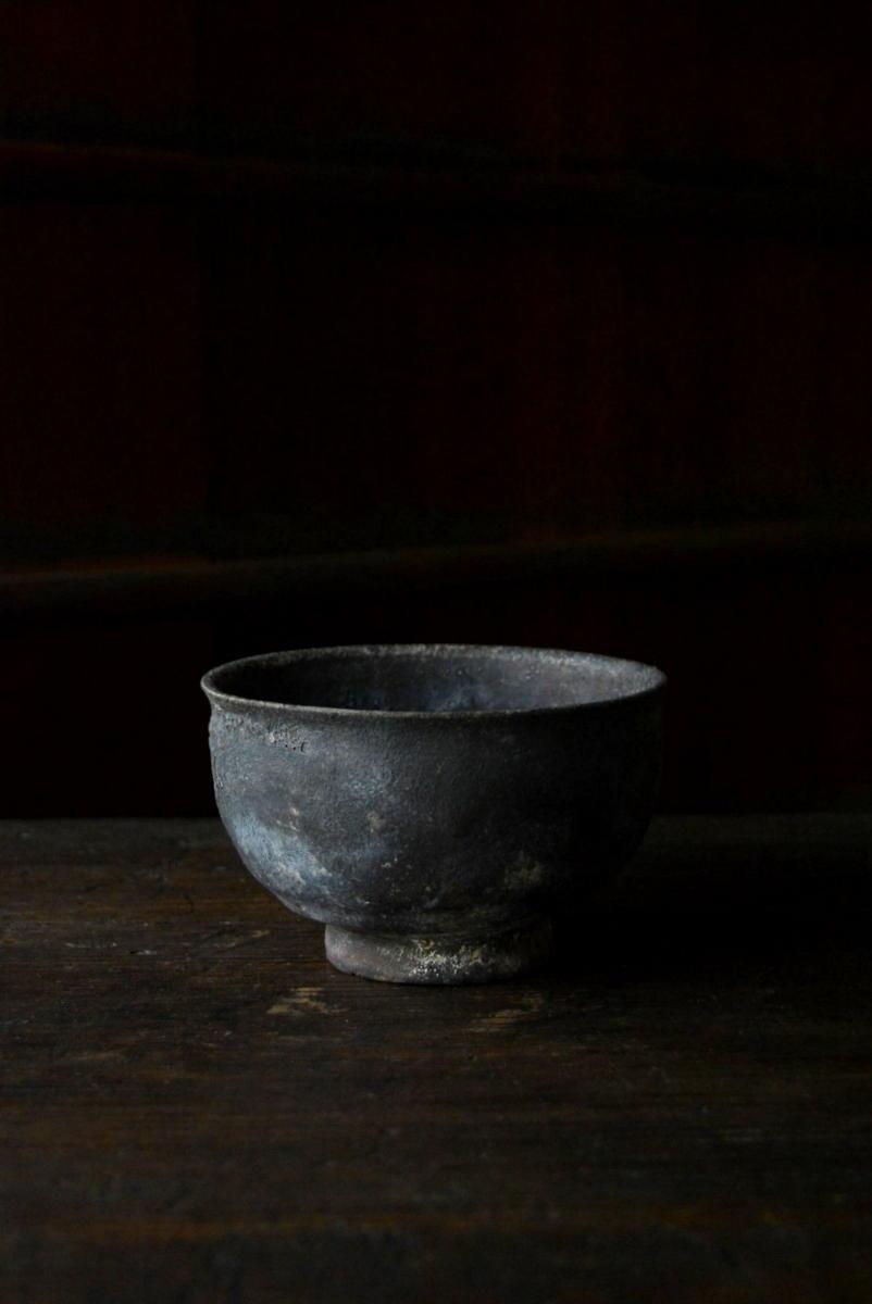 「タナカシゲオ展 明日香の里から」5日目_d0087761_1153994.jpg