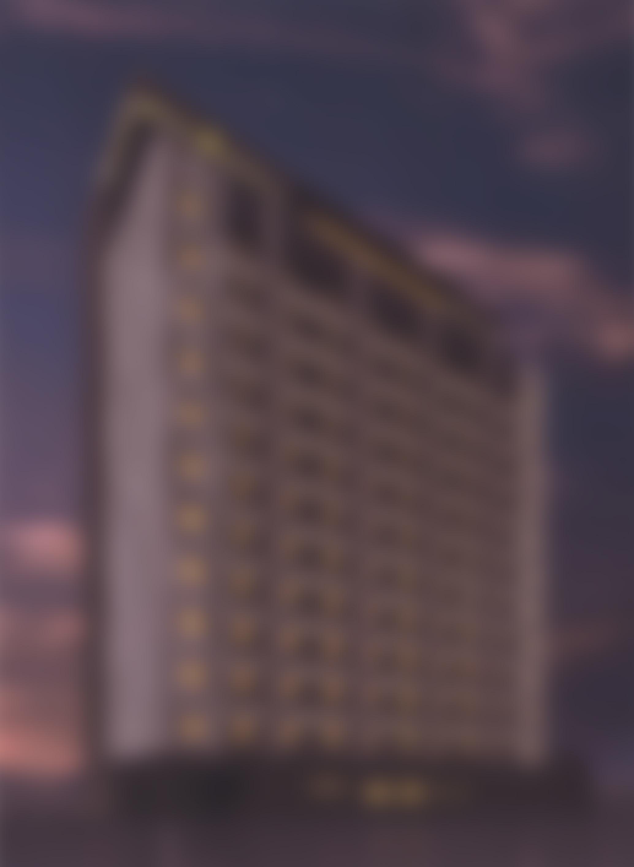 12月に正式に発表・甲府駅前のホテル内藤の新ホテルは来年春オープンです。_b0151362_14430639.jpg