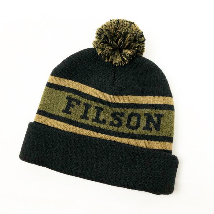 "FILSON \""小物もUSA製\""_b0121563_13565687.jpg"