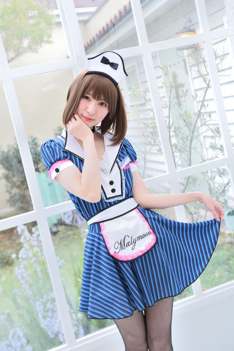 璃波さん_20190331_Sweet sweetS-09_b0350166_18062880.jpg