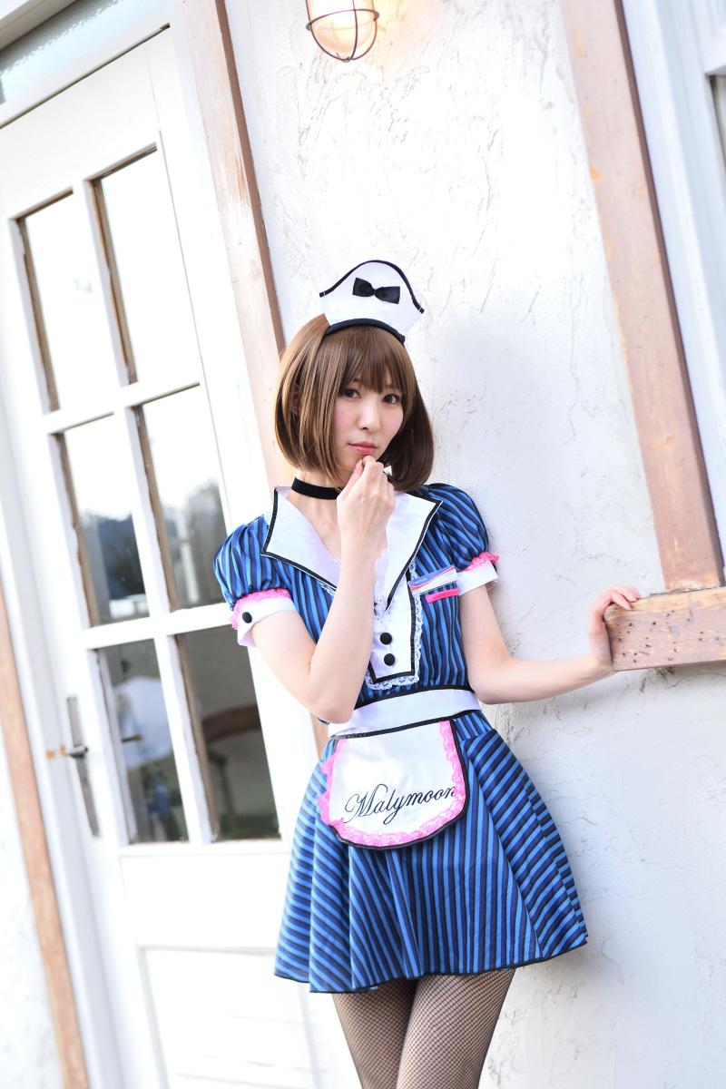 璃波さん_20190331_Sweet sweetS-09_b0350166_18070178.jpg