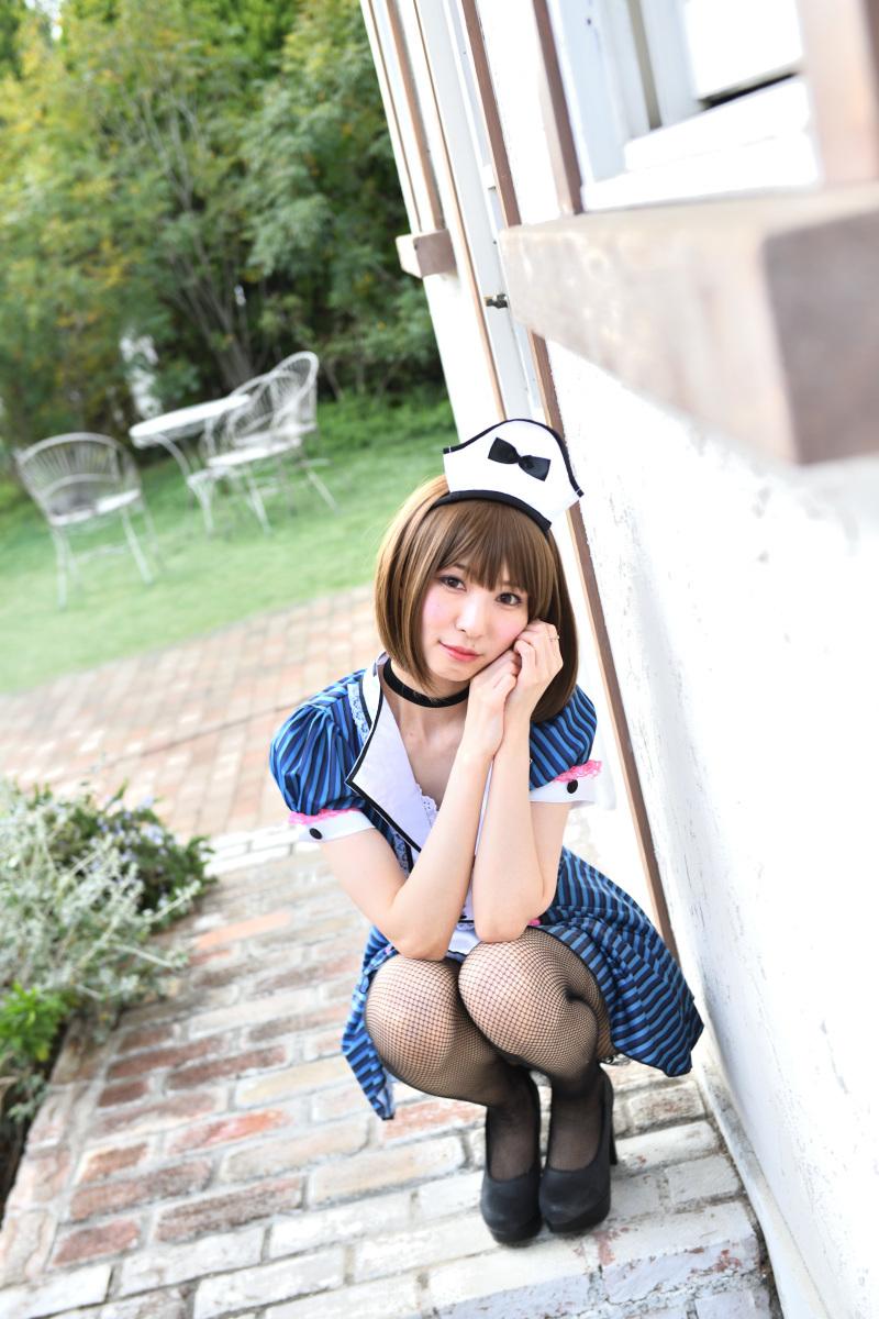 璃波さん_20190331_Sweet sweetS-09_b0350166_18070367.jpg