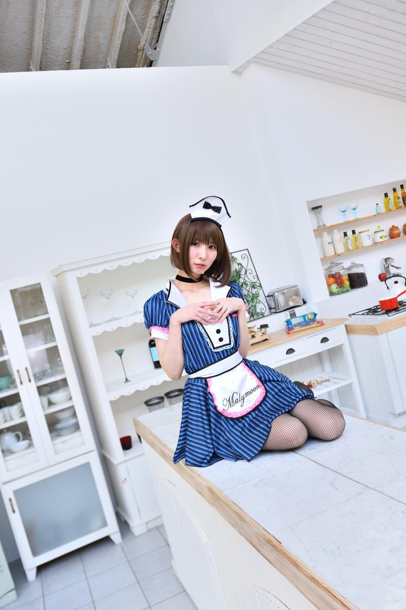 璃波さん_20190331_Sweet sweetS-09_b0350166_18072826.jpg