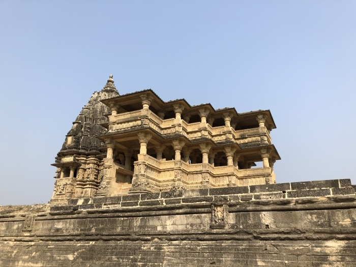Naulakha Temple_f0157870_15340847.jpeg
