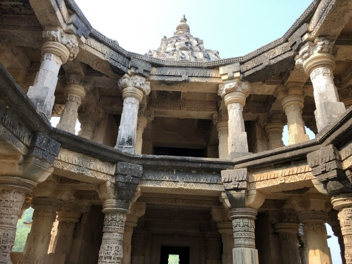 Naulakha Temple_f0157870_15365653.jpeg