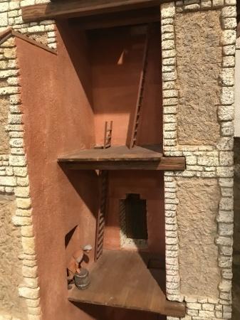 サンジミ1300、塔の内部へ_a0136671_00333038.jpeg